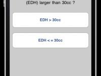 BTF_EDH_iPhone03