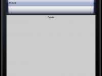 CHA2DS2_iPad03