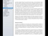 kubben_thesis_pdf02