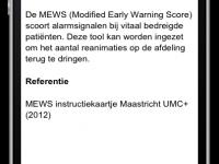 MEWS_iPhone02