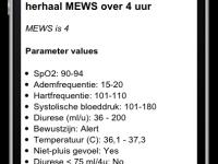 MEWS_iPhone08