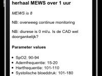 MEWS_iPhone11