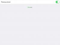 NM22_iPad_02