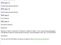nm25_iPad06