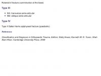 OR23_iPad03