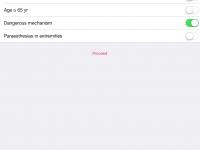 OR23_iPad05