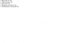 OR23_iPad06