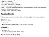 SAH_DCI_iPad_05