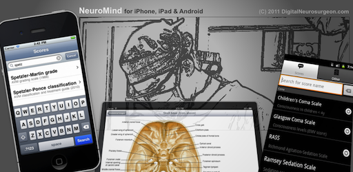 NeuroMind teaser image version 1.6