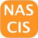 nascis_ios8_77