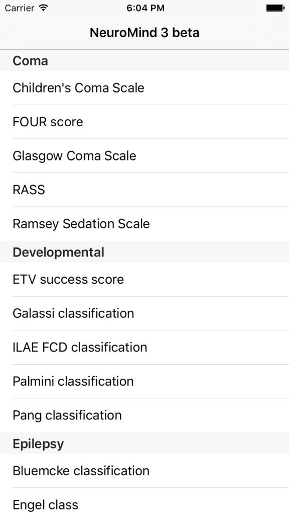 NM3_scores